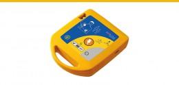 AED saverone SVO b0001