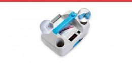 Fetal Doppler JPD 200C