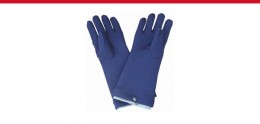 PROTECTIVE GLOVES PA14-PA15
