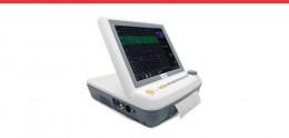 Fetal Monitor JPD 300P